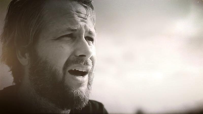 Martin Rubashov - Eternal (Official Music Video)