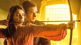 Робин Гуд Начало Robin Hood (2018) трейлер
