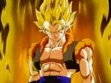 Carl Douglas - Kung Fu Fighting (Remix Dragon Ball Z Movie 13)