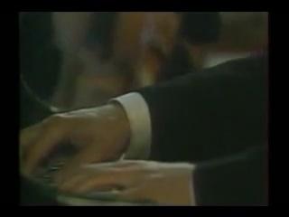 D.Shafran - Franck Sonata in A major - II.Allegro