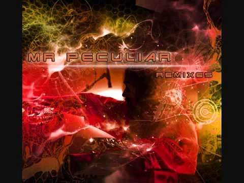 AC-DC - Thunderstruck (Mr Peculiar Remix).mp4