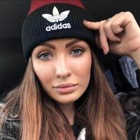 Юля Рунова