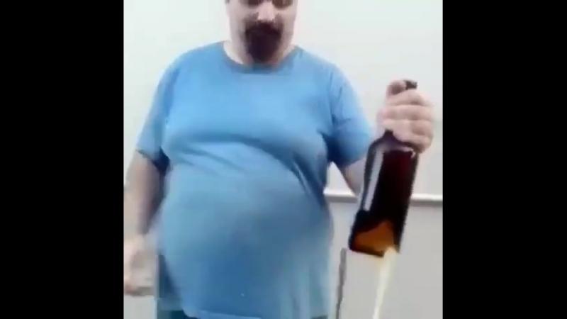 Қыздар VS Ерлер 😆😆 [ИнстаВидео.kz]