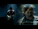Santana - Just Feel Better (VIDEO) ft. Steven Tyler