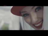 Hakan Akkus - I Cant Be (Abraham Ramirez Remix)