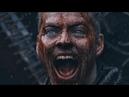 Vikings S05E03 Ivar I am Ivar the Boneless Scene HD