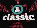 RADIOGRAND 2 - VH1 Classic Summer (13.06.18)