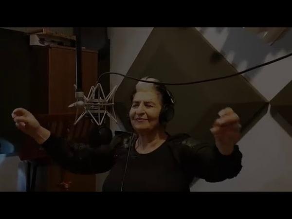 Ema Shamelashvili - Xelis Pachi Puchi