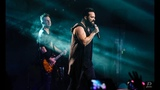 Skillet - Feel Invincible (concert live in Minsk 2018)