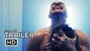 GLASS Final Trailer 2019 James McAvoy Bruce Willis Horror Movie HD