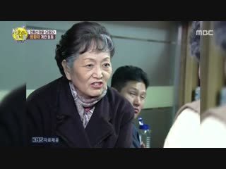 On The Border - Korean Peninsula 190223 Episode 2