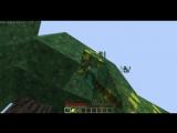 Обзор модов #5 Лимонное дерево Combustible Lemon Launcher