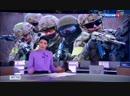 День подразделений спецназа элита вооруженных сил России