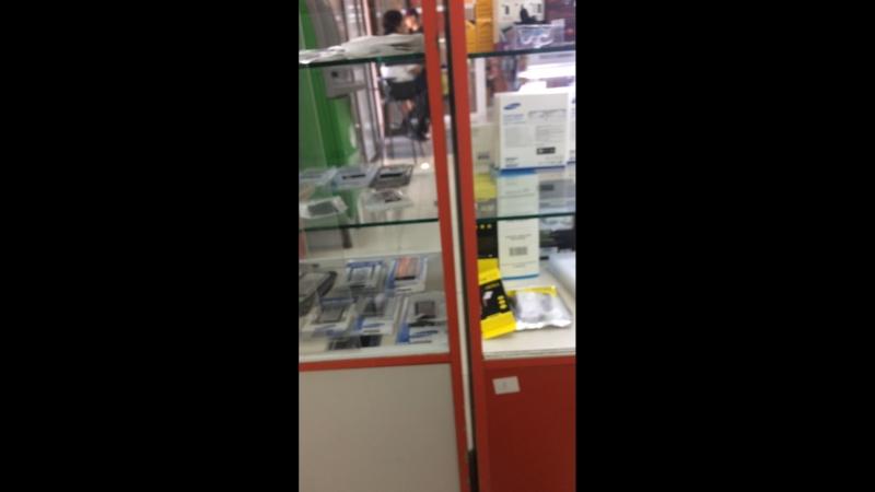 Телефон Продам в Актау kz👑 Live