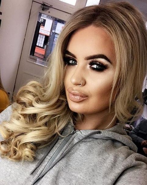 23-летняя богатая блондинка желает купить верного мужика за $80 000 В возрасте 17 лет блондинка Джейн Парк выиграла в лотерею кругленькую сумму. После этого удача отвернулась от нее - на