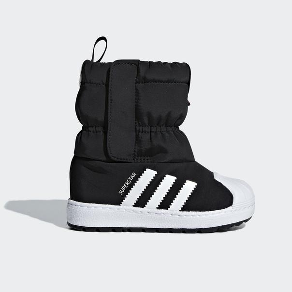 a3fb653b851d Зимние ботинки Superstar » Интернет магазин Adidas в Минске, Беларуси