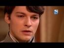 Бедная Настя Нарезка Владимир Корф 104 серия Sony Channel HD mp4
