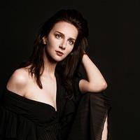 Валерия Симонова фото