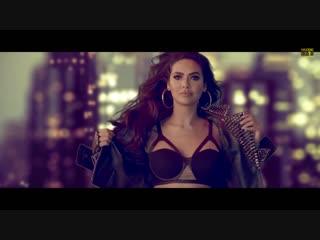 Get Dirty (Official Music Video) ft. Esha Gupta 2019 Latest Hindi Dance Song