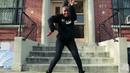 Jokenzo - Shake NAtion Artist/Dancer - Shake NAtion Anthem Challenge