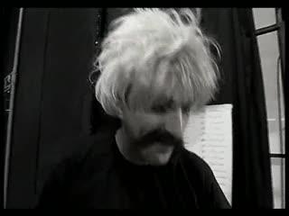 Скрябин Кузьма Гламур (HD)_HD