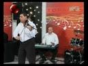 Top Music Kolo-Gurbet-Gorila-Sanjika