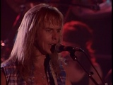 DAMN YANKEES - High Enough ( Uprising Live , From The Rocky Mountain Jam In Denver , USA , 1992 г )