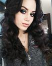 Natali Smirnova фото #42