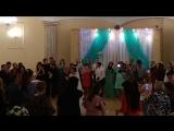 06.10.18 Свадьба Диляры и Раиса. #ведущаяСветланаДорогина