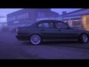 BMW M5 E34 1000HP