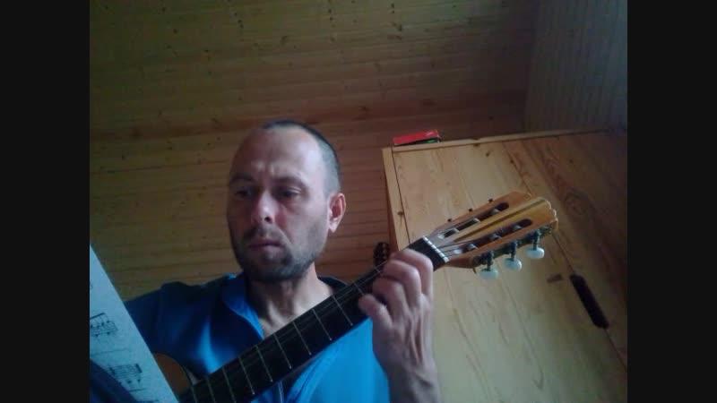 20181115_113921 Новиков Дороги