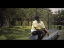Sylvan LaCue - Do Not QuEStion [Music Video]