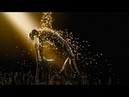 Deadpool 2 | Vanessa Death Scene - Deadpool 2 Motion Picture Soundtrack | HD