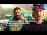 DJ Khaled ft. Justin Bieber, Chance the Rapper, Quavo - No Brainer (Barry Harris Club Mix)