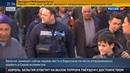 Новости на Россия 24 Бельгия стала поставщиком воинов ИГ
