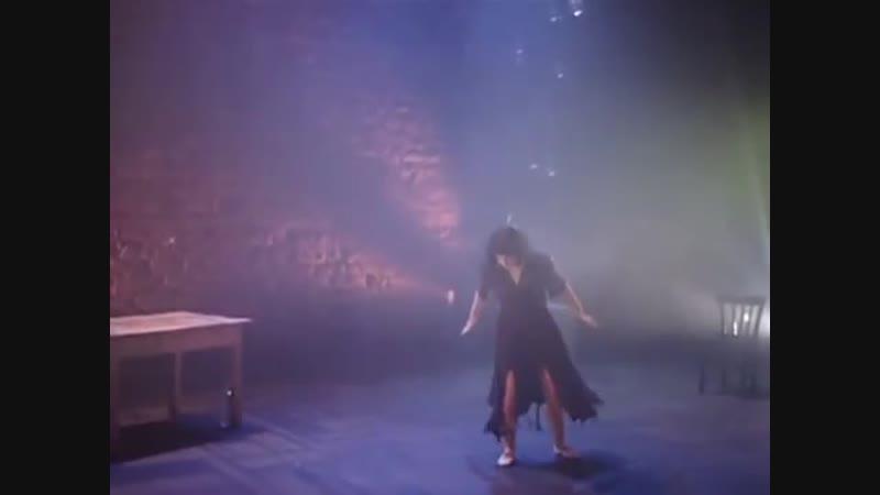 RoBERT — Comme je te plains (Café de la danse 2013)