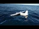 Epic FPV Drone Fails Compilation 4