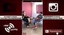 NASTIKA   интервью для журнала Uno Fashion MaG (08.06)