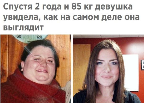 Фото №456264218 со страницы Эдгара Гайдамовича
