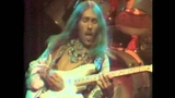 Uli Jon Roth - Historic Performances