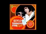 Elvis Presley - Tennessee Starlight - February 19, 1977 Full Album