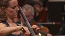 Weinberg Concerto pour violoncelle Sol Gabetta Orchestre philharmonique de Radio France