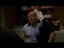 Sopranos_s03e01.goblin3.novafilm online-video-cutter