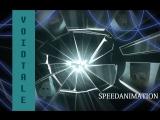 【SPEEDANIMATION】— SITV — Chapter 2: «Awakening». «— ОТП, КРИС! — АЛЕКС!».