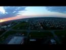 Вечерний Южноуральск