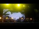 Kaleo - Way Down We Go (live at Park Live 2018)