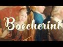 Boccherini: String Quartets Op.26