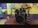 Викуся 😍😍😍 Blur -Song 2
