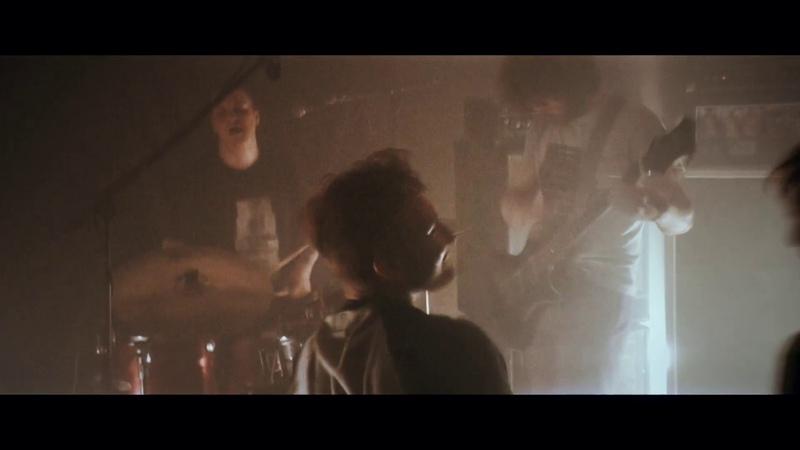 Tõll - Captain Green (Live) Ohm Video