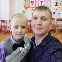 Потёмкин Сергей